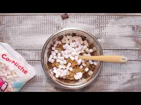 Чай кудин польза и вред отзывы для похудения