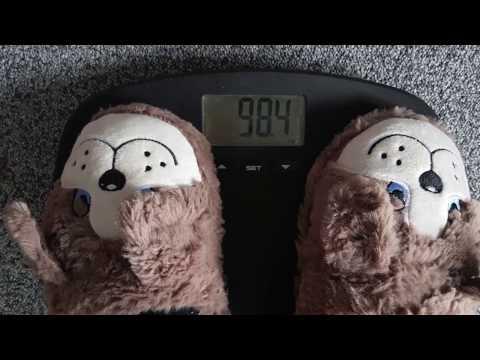 Menu na każdy dzień, aby schudnąć w 10 kg
