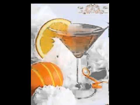 Olej lniany w alkoholizmie