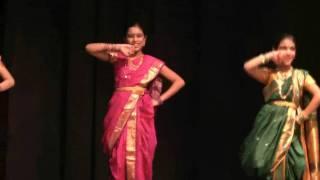 Yeu kashi tashi me nandayla - Palavi - YouTube