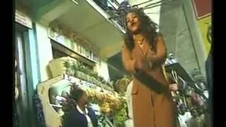 Angela Chibalonza   Jubilee (Official Video)