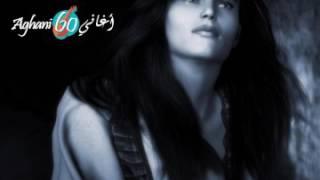 تحميل و استماع مريض الحب♥ ياللي تعرف قولي علاش ♥ الهادي الجويني MP3