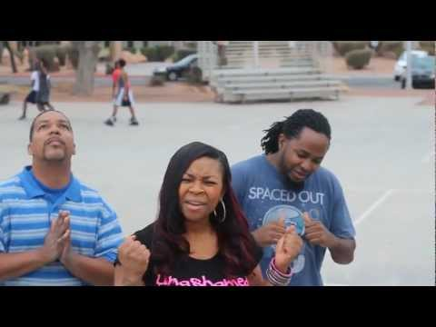 Go To The Lord Video.wmv