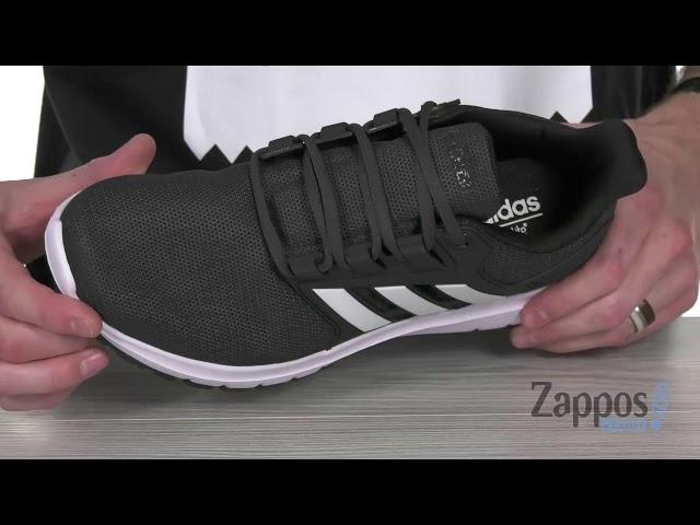 affd5d5e Adidas Energy Cloud 2 Review - Best Running Shoes