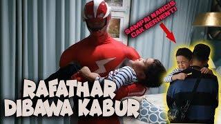 Video RAFATHAR LAGI TIDUR .. DIBAWA KABUR  !! (Kejadian Pas berangkat Liburan). MP3, 3GP, MP4, WEBM, AVI, FLV September 2019