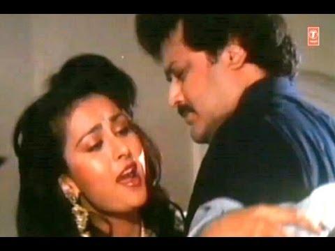 Fursat Mili Hai Aa Jao Full Song   Police Public   Poonam Dhillon, Raj Kiran