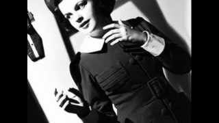 Judy Garland Gotta Get Out and Vote