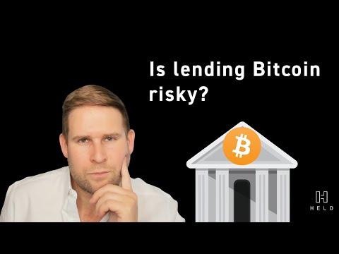 Honkongo bitcoin market