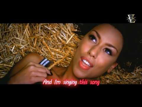 Vengaboys shalala lala (bounce remix) youtube.