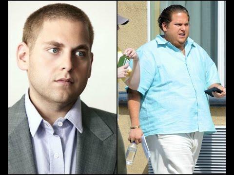 Сколько кг за неделю можно сбросить на гречневой диете за неделю