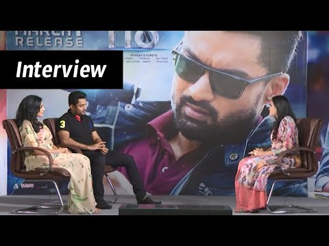 niveda-thomas-and-kalyan-ram-interview