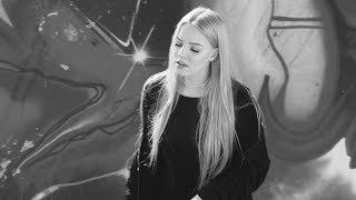 DEMI LOVATO   TELL ME YOU LOVE ME (COVER BY TUULI)
