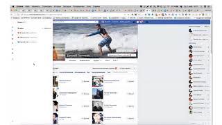 Презентация обновлённой версии плагина Social CRM + промоакция!