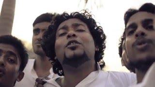 Nagar Salil By Nagar Sankirtan   A Tribute To Sir Salil Chowdhury  [HD]