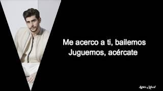 Alvaro Soler - La Cintura  Ft Tini, Flo Rida