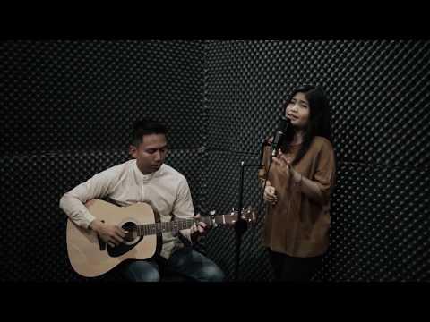 #baper ost. Si Doel The Movie   Selamat Jalan kekasih cover by Puji feat Agung Bayu