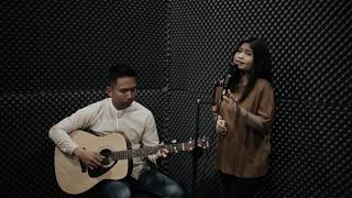 #baper Ost. Si Doel The Movie | Selamat Jalan Kekasih Cover By Puji Feat Agung Bayu