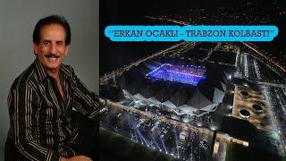 Erkan Ocaklı - Kolbastı
