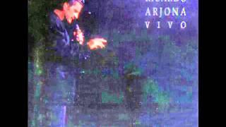 Ricardo Arjona - Quien Diria ( En Vivo )