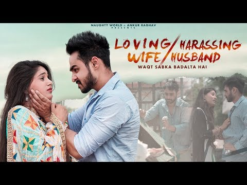 new romantic punjabi song 2019 download
