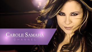 تحميل اغاني Carole Samaha - Helm / كارول سماحة - حلم MP3