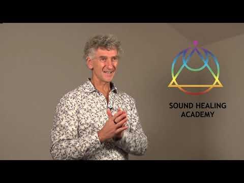 Sound Healing Training - Single Instruments - YouTube