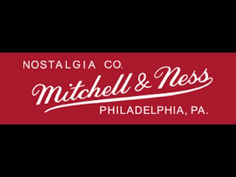 "Unboxing Mitchell & Ness ""NBA Locker Room Trucker Hats"" Details Review"