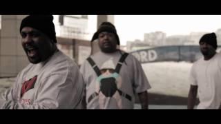 D12- KillZone (New Shady Records Video)