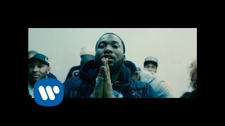 Meek Mill   Intro (Official Video)