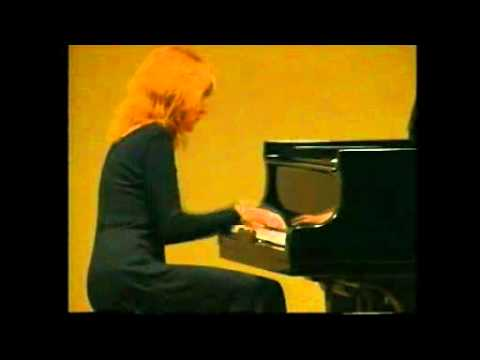Vidéo de Franz Liszt