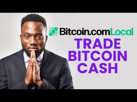 Lisk btc tradingview