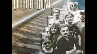 Tátrai Band   Utazás Az Ismeretlenbe...I II. Teljes Album HQ