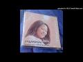 Faith Ndaramba- Set me free