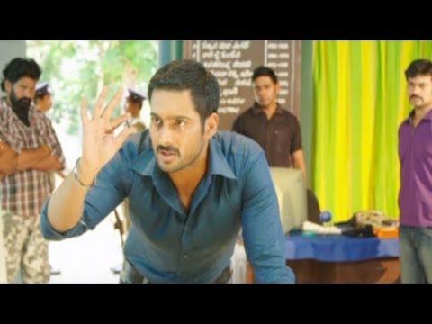 Jai Sriram Telugu Movie Trailer |  Uday Kiran