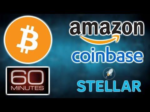 Prekybos bitcoin analizė