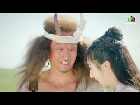 ไซอิ๋ว อภินิหารลิงเทวดา | EP.50 | 26 เม.ย. 61 Full HD