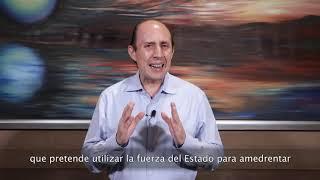 Uso faccioso del poder en Puebla