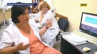 Медичний скандал: лікарів з Калуша запідозрили в шахрайстві