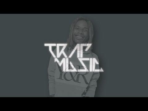 Soda Boyz - Music Profile | Bandmine com