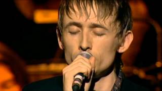 The Divine Comedy - Tonight we fly (17/19 Live @ The London Palladium)