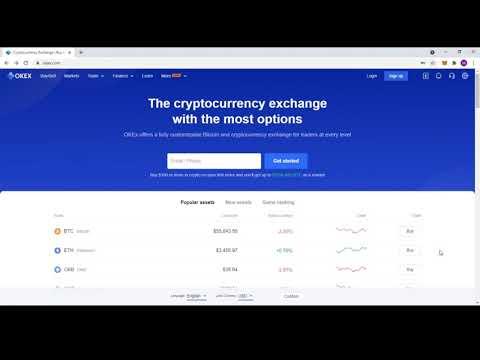Bitcoin teljes piaci kötet