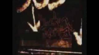 WWE John Cena Titantron 2004 If It All Ended Tomorrow