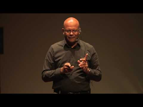 Jobs of the future and how we can prepare for them   Avinash Meetoo   TEDxALC