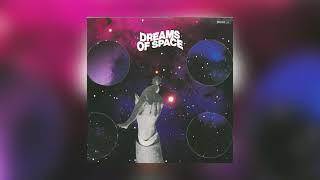 KLIM - Dreams Of Space [Full BeatTape]