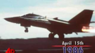 April 15th - This Day in History
