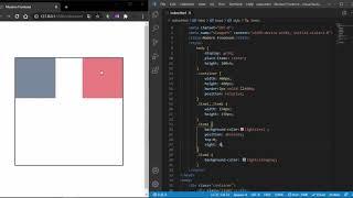 MODERN FRONTEND - Sıfırdan İleri Seviye Web Tasarımı Kitabı