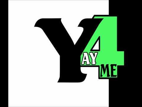 Yay4Me - Promises