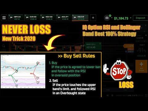 Didžiausia bitkoinų prekybos svetainė