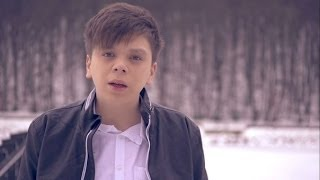 Elvin Grey -  Йэшнэп йэшэргэ (official video)