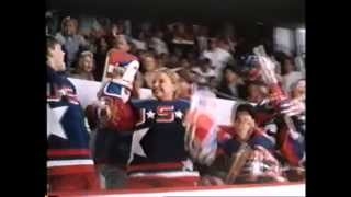 Trailer of D2: The Mighty Ducks (1994)